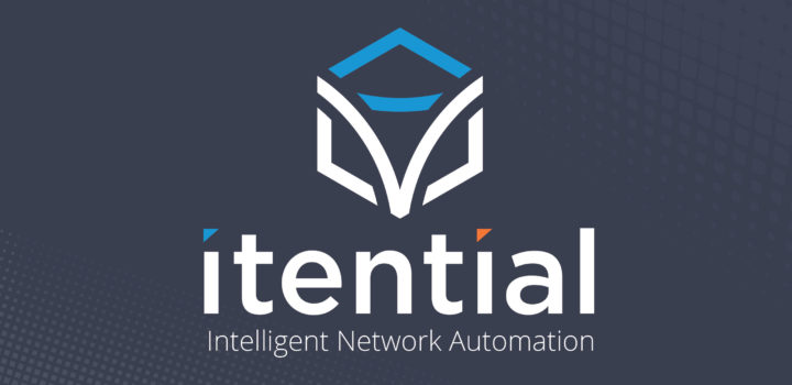 Itential To Showcase Network Automation Solution for Ansible at AnsibleFest 2018