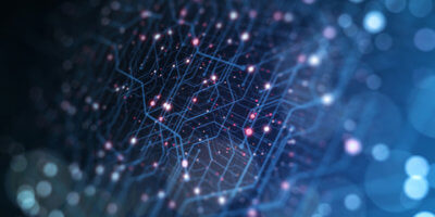 How to Achieve End-to-End Automation for SD-WAN Deployments