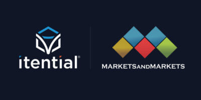 Itential Named Progressive Leader in Network Automation Market