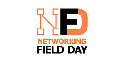 Networking Field Day 24